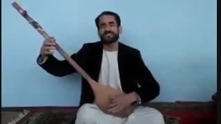 اهنگ تاج محمد چاه آبی,
