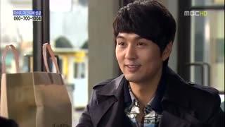 قسمت نهم سریال کره ای در آرزوی ازدواج با زیرنویس چسبیده Still Marry Me