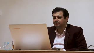 Raefipour-Corona-J2-Porsesh_Va_Pasokh-Tehran-1399.01.14-[www.MahdiMouood.ir]