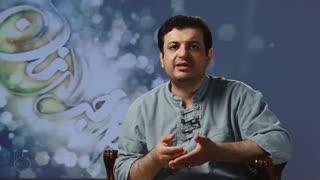 Raefipour-Corona-J3-Porsesh_Va_Pasokh-Tehran-1399.01.15-[www.MahdiMouood.ir]