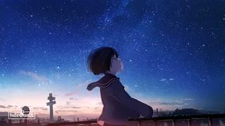 """Beautiful Uplifting Music: """"Wake The Stars"""" by Philip Guyler"""