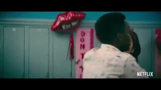 دانلود فیلم to all the boys  i still love you (لینک در کپشن)