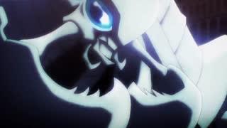 تریلر ژاپنی فصل اول انیمه Overlord