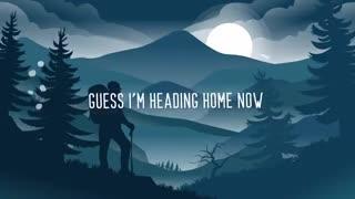 دانلود آهنگ از Alan Walker & Ruben بنام Heading Home