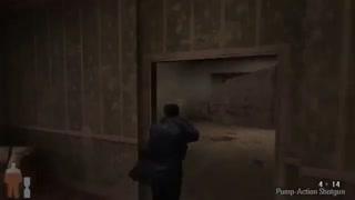 ALL Max Payne Easter Eggs & Secrets