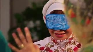 آنونس قسمت 2 مسابقه شام ایرانی فصل 10 - iCinemaa.com