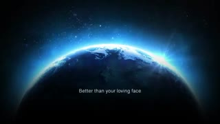 آهنگ زیبا و فوق العاده morning  (صبح) از گروه vetr (وتر)