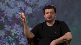 Raefipour-Corona-J6-Porsesh_Va_Pasokh-Tehran-1399.01.18-[www.MahdiMouood.ir]