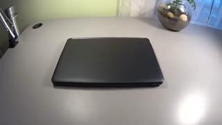 بررسی لپ تاپ  Dell Latitude E5450