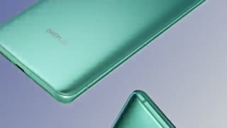 ویدیوی رسمی معرفی طراحی گوشی های  وان پلاس 8 و 8 پرو