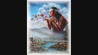 موسیقی سرخپوستی، Wayra  Ly-O-Lay Aleloya
